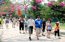 Debaten en Vietnam medidas para atraer turistas españoles en un nuevo contexto
