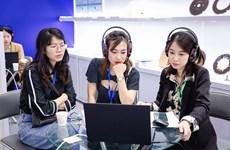 Buscan promover intercambio comercial entre las empresas sudcoreanas y vietnamitas