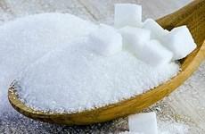 Vietnam consolida posición de mayor mercado receptor de azúcar de Laos