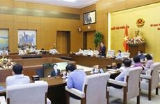 Priorizan la estrategia de vacunación contra el COVID-19 en Vietnam