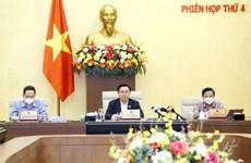 Sugieren al gobierno de Vietnam desarrollar plan de recuperación económica