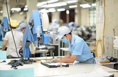 Vietnam es un destino atractivo de inversión a largo plazo, según Nestlé