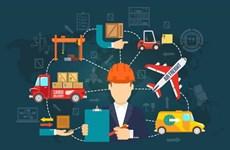 Transferencia digital contribuye a recuperar empresas de logística
