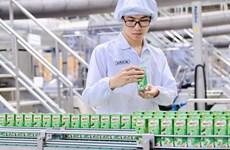 Vietnam sigue atrayendo inversión extranjera directa pese a COVID-19