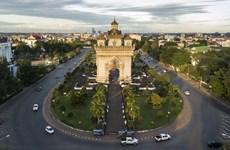 Destacan contribuciones de empresas vietnamitas al desarrollo socioeconómico laosiano