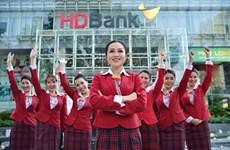 Bancos y empresas vietnamitas entre las mejores compañías para trabajar en Asia