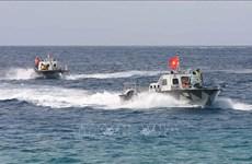Vietnam llama a respetar principios de solución pacífica para disputas internacionales