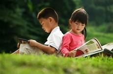 Lanzan en Vietnam concurso para concienciar sobre el papel del aprendizaje permanente