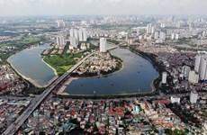 Inversores extranjeros confían en potencial económico de Vietnam, según Banco Mundial