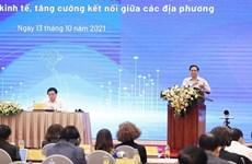 Vietnam persiste en asegurar medidas antiepidémicas y mantener macroeconomía estable
