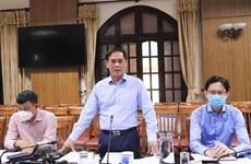 Exigen establecer plan integral sobre vacunas contra el COVID-19 para Vietnam