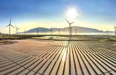 Vietnam se centra en desarrollo de energías limpias y renovables, según Primer Ministro