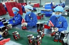 EVFTA ayuda a Vietnam a reducir impactos de recesión económica, según periódico singapurense