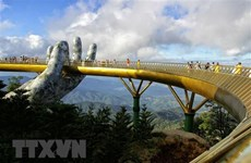 Da Nang planea recibir a turistas internacionales desde noviembre