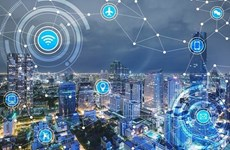 Transformación digital, tendencia inevitable de todas las naciones