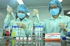 Vietnam por agilizar vacunación y suministro de medicamentos contra el COVID-19