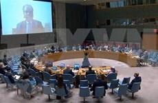 Vietnam aplaude nombramiento de enviados especiales de la ONU para el Sahara Occidental