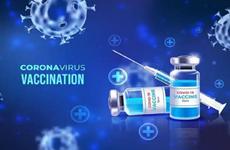 Vietnam continúa buscando suministros de vacuna contra el COVID-19