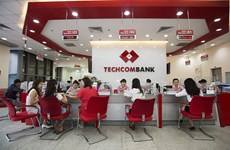 Banco vietnamita Techcombank entre las mejores compañías para trabajar en Asia
