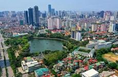 Hanoi prioriza cooperación con los miembros de la Unión Europea