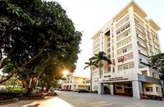 Más universidades vietnamitas incluidas en ranking de Times Higher Education
