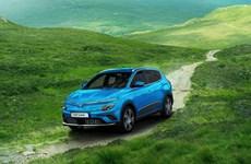 Publican por primera vez índice de automóviles eléctricos de Vietnam