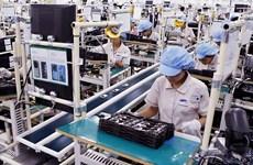 Vietnam reafirma apoyo a Samsung en recuperar producción pospandémica