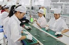 Malasia, octavo mayor inversor en Vietnam