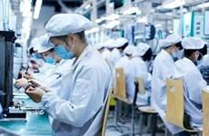 Hanoi busca resolver dificultades de las empresas de IED
