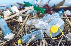 UNESCO lanza campaña en redes sociales para reducir residuos plásticos