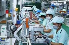 Jóvenes en extranjero: factor importante en proceso de innovación de Vietnam