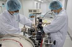 Vietnam dominará tecnologías de producción de 10 tipos de vacunas en 2025