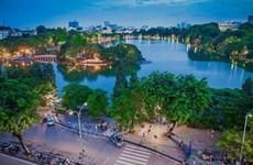 Turismo de Hanoi se adapta a la nueva situación