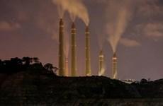 Japón apoya a la ASEAN en monitoreo de emisiones de gases de efecto invernadero