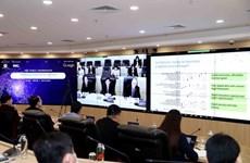 Vietnam busca promover desarrollo de economía digital