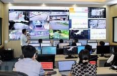Provincia vietnamita de Quang Ninh fomenta aplicación tecnológica en lucha antipandémica