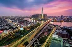 Vietnam es un destino de inversión atractivo pos-COVID-19, según Bangkok Post