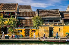 Dispuestas localidades vietnamitas de Da Nang y Quang Nam a recibir a turistas internacionales