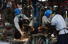Mercado de valores: expectativas del paquete de estímulo económico de Vietnam