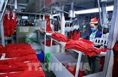 Provincia vietnamita de Binh Duong se esfuerza por atraer inversión extranjera en nueva normalidad