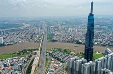 Promueven cooperación entre Ciudad Ho Chi Minh y Shanghai