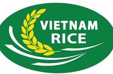 Reconocen marca comercial de arroz de Vietnam en 22 países
