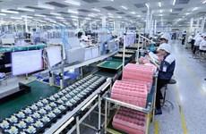 Provincia survietnamita de Dong Nai capta más de mil millones de dólares de IED