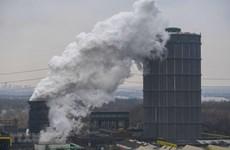 Indonesia necesita fondo multimillonario para reducir emisiones de carbono para 2030
