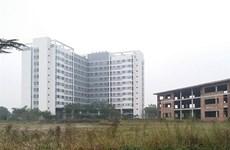 Ciudad Ho Chi Minh construirá un millón de viviendas asequibles para trabajadores de bajos ingresos