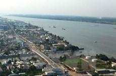 Área residencial per cápita en Vietnam alcanzará 27 metros cuadrados en 2025