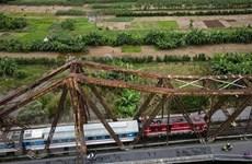 Vietnam construirá nueve ferrocarriles nuevos para 2030