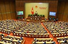Instan a diputados vietnamitas a considerar intereses del pueblo al decidir sobre temas importantes del país