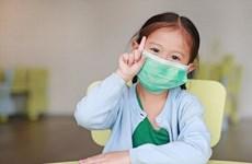 Amplían asistencia a niños afectados por el COVID-19 en Vietnam