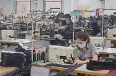 Más de 232 mil trabajadores en Ciudad Ho Chi Minh se benefician del seguro de desempleo